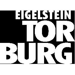 Eigelsteintorburg